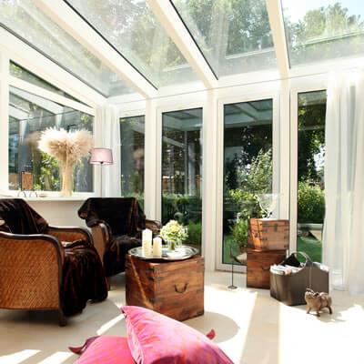 400x400-conservatory-10
