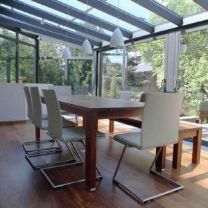 400x400-conservatory-9