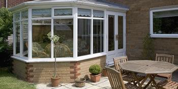 350x175-conservatory3