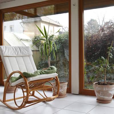 400x400-conservatory-3