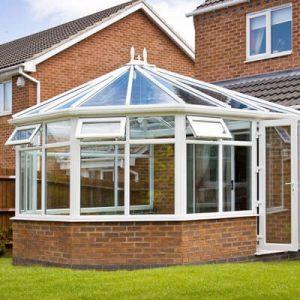 400x400-conservatory-6