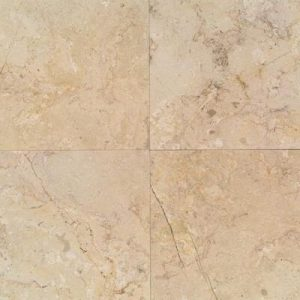 marble conservatory flooring