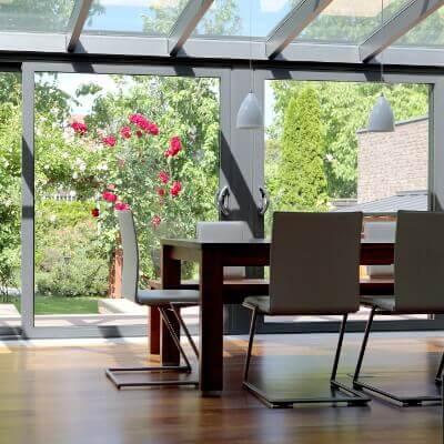 400x400-conservatory-15